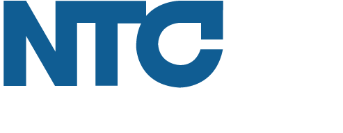 NTC America