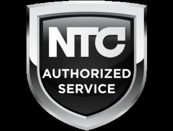 NTC_spindle_badge